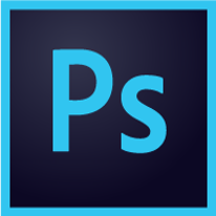 Adobe Photoshop's icon