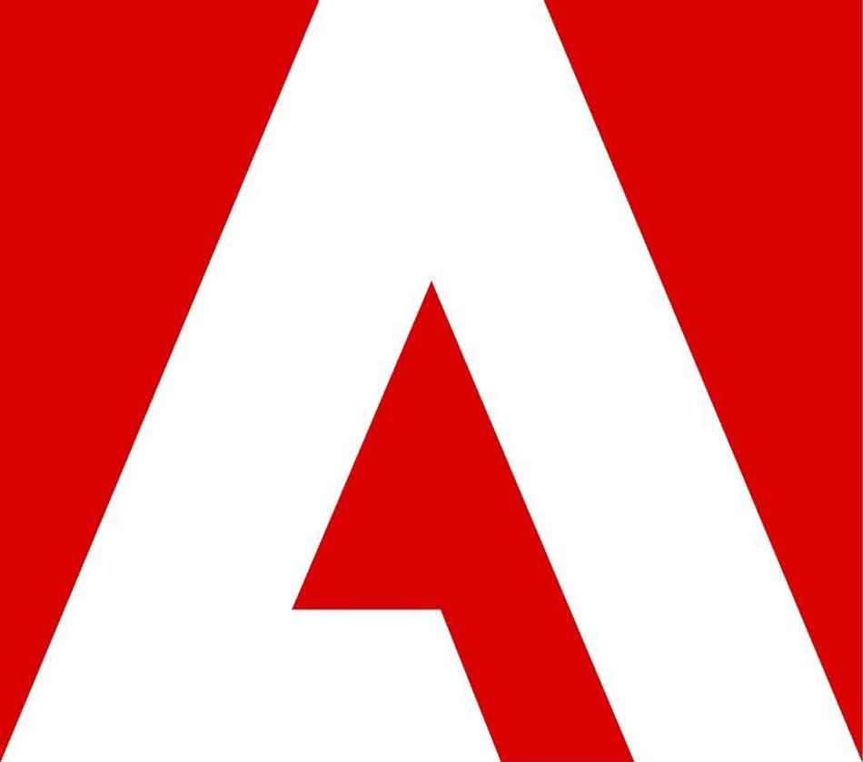 Adobe Systems's avatar