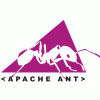 Apache Ant's icon