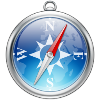 Safari's icon