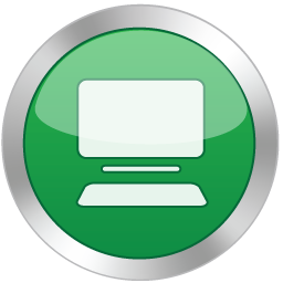 Environment Manager's icon