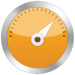 Performance Manager's icon