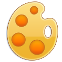 Artisteer's icon