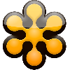GoToMeeting's icon