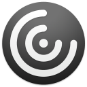 Citrix Receiver Web's icon