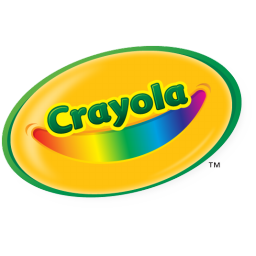 Crayola Art Studio's icon
