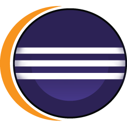 Eclipse Source Code's icon