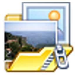 FILEminimizer Pictures's icon