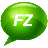 FreeZ Online TV's icon