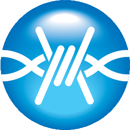 FrostWire's icon
