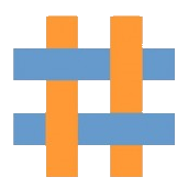 Hyperion Client's icon