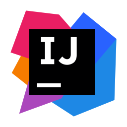 IntelliJ IDEA Community's icon