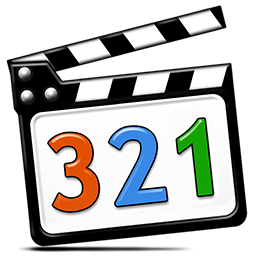 Media Player Classic Home Cinema's icon