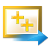 Visual C++ Compiler's icon