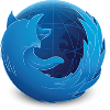 Firefox Developer's icon
