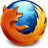 Firefox ESR's icon