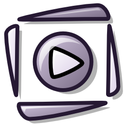 MPlayer's icon
