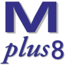 Mplus Demo's icon