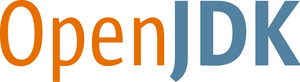 OpenJDK's icon