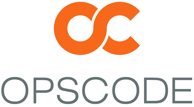 Opscode's avatar