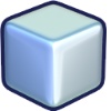 NetBeans IDE's icon