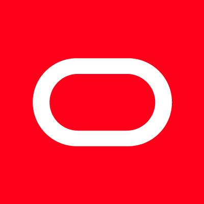Oracle E-Business Suite Client's icon