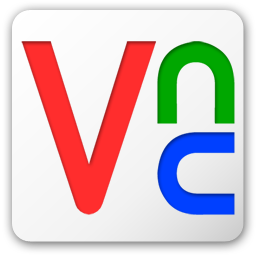 VNC Viewer's icon