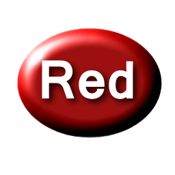 Redhaven Outline's icon