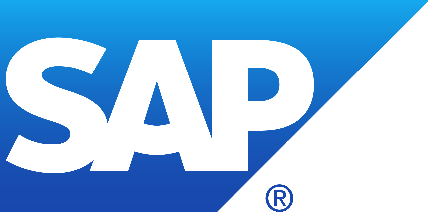 SAP GUI's icon