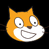 Scratch's icon