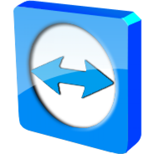 TeamViewer's icon