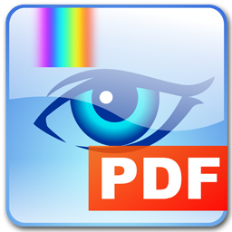 PDF-XChange Viewer's icon