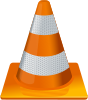 VLC Media Player's icon