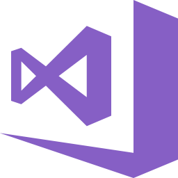 Visual Studio's avatar