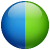 WebEx Player's icon